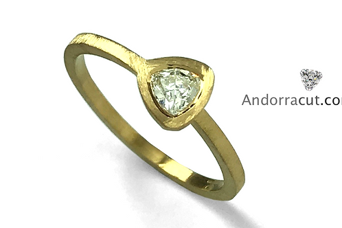 Andorracut Model1 0,32ct