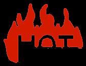 cropped-HotNews-logo.png