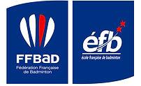 FFBAD-EFB-2ETOILES.jpg