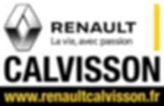 Logo RENAULT Calvisson.jpg