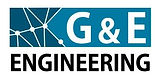 Logo G&E JPEG.JPG
