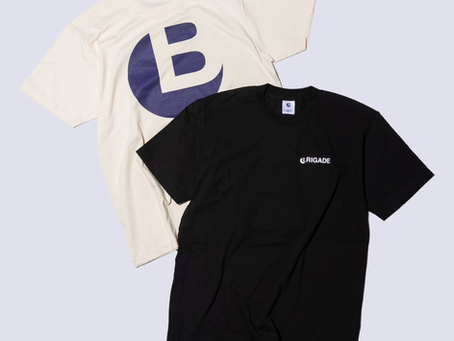 """World's Best T-Shirts"" by Brigade"