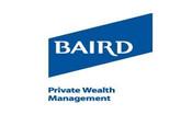 Robert_W._Baird_Co._Incorporated_218161.