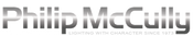 mccully_logo_09.png