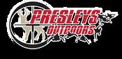 presleys-logo.png