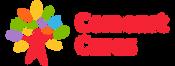 comcast-cares-logo.png