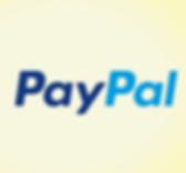 addons-paypal-760x446.png