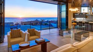 Manhattan Beach Residence