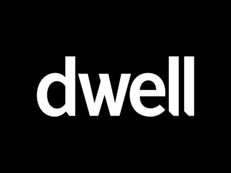 Via Victoria: Dwell Magazine Feature