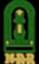 logo_nrr.png