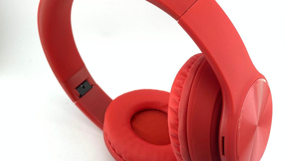 HEARDPHONES E800BT