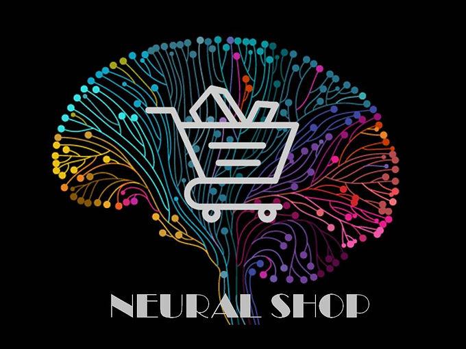 Neural Shop
