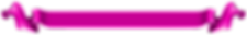 pink-banner-png-8.png
