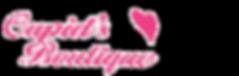 Cupid Logo Web-01.png