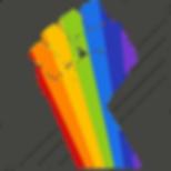 gay-pride-png-5.png