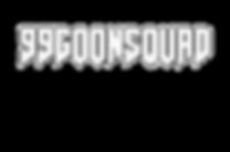 99goonsquad logo.png