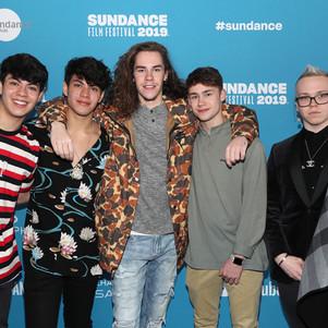 Julian+Jara+2019+Sundance+Film+Festival+