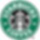 Starbucks_Coffee_Logo.png-768x768.png