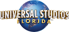 2019-Universal-Studios-Florida-logo.png