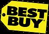 best-buy.png