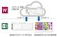 QVCジャパンが、ショッピングナビゲーターの担当番組割り当てと勤務スケジュールをウィンワークスのツールにより自動作成開始