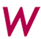 WINWORKSサービス利用約款の改訂