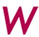 業務従事時間に基づく最適化計算機能を加えた勤務シフト自動作成システムWINWORKS Oneの新バージョンを販売開始