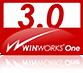 Linuxサーバーで稼働する「WINWORKS(TM) One」ソフトウェアのバージョン3.0を提供開始 ~計算性能を大幅に向上~