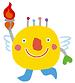「いきいき茨城ゆめ国体・いきいき茨城ゆめ大会」の オフィシャルサプライヤーとして運営ボランティアの会場配置計画作りを支援