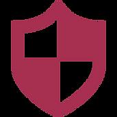 勤務スケジュール自動作成クラウドサービス(WINWORKS One)に、シングルサインオン(SSO)オプションを追加、お客様企業のID管理と連携した認証を開始