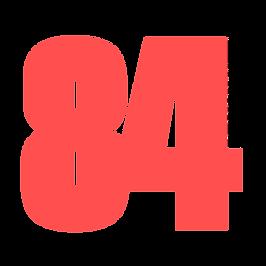 84logo.png