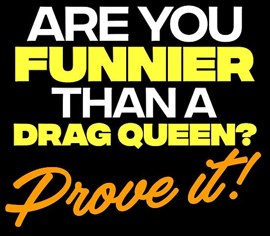 Prove it_.png