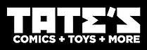 sponsor_tates.png