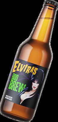 ElviraBeer.png