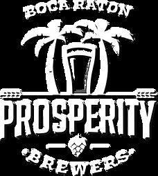ProsperityLogo.png