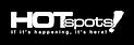 sponsor_hotspots.png