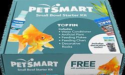 PetSmartBox.png