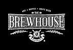 sponsor_brewhouse.png