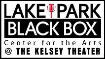 blackboxlogoplain.png