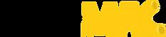 Logo_NoCrown.png