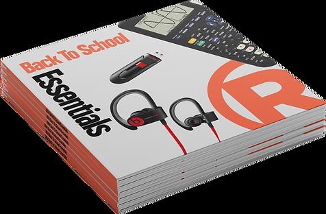 RadioShackBook2.png