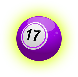 17ball.png
