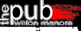 PUBLOGO_ONBLACK.png