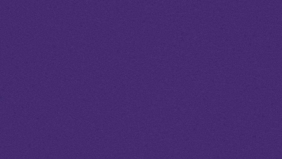 HP2020_WALLPAPER_TEXTURE3-min.png