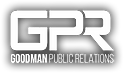 sponsor_GPR.png