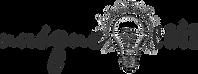 LogoBulb.png