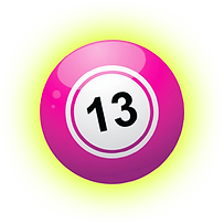 13ball.png