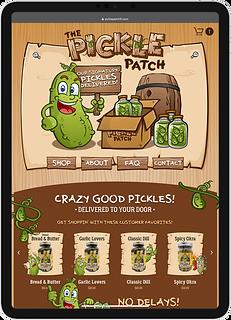 PicklePad.png