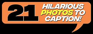 HilariousCaptions.png