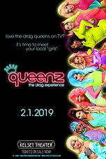 Queenz_SocialMedia_Poster.jpg